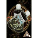 LOTION  :  SAINT GEORGES DU DRAGON
