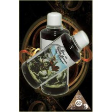 LOTION MAGIQUE HAITIENNES :  SAINT GEORGES DU DRAGON