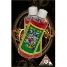 LOTION MAGIQUE HAITIENNES :  SAINT MICHEL (15ML)