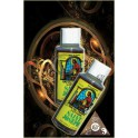 LOTION  :  SAINT JOSEPH (15ML)