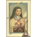 IMAGE SAINTE THERESE